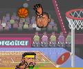 כדורסל ראשים 1