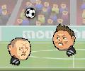 כדורגל ראשים 1