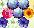באבלס פרחים