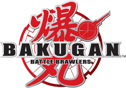 לוגו הסדרה